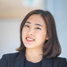 Emma Jang