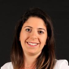 Edline Nicolakis from freelance