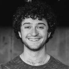 Dylan Kahler from Dylan Kahler Productions