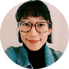 Jennifer Kim from One Kind Clothing