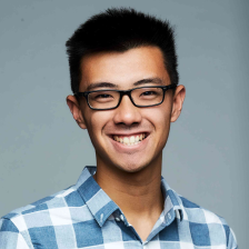 Russell Yue from H.I.G. Capital