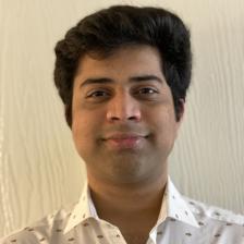 Rohit Varahabhatla