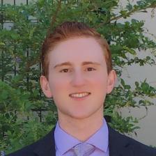 Jared Goodman