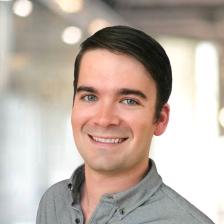 Spencer Foust from Sozo Ventures