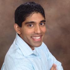 Sanjit Mandal