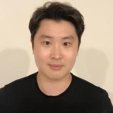 Hyungkyu Lim