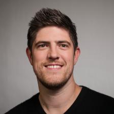 Ryan Sarver from Frontline Foods