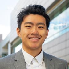 Steven Phung from Hon Media