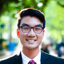 Nathan Chiu