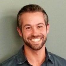 Jason Wolfson from VuPulse