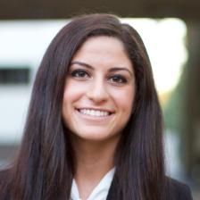 Brenda Sarkissian