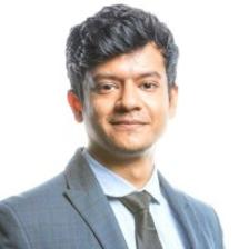 Tanmay Jain