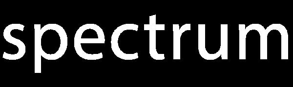 spectrum8