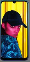 Huawei P Smart 2019 - Aurora Blau