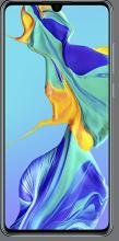 Huawei P30 - Breathing Crystal