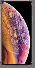 Apple iPhone Xs - Gold
