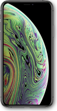 Apple iPhone Xs - Spacegrau