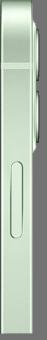 Apple iPhone 12 mini - Grün