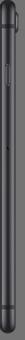 Apple iPhone 8 Plus - Spacegrau