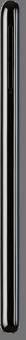 Samsung Galaxy A20e - Schwarz