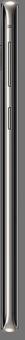 Samsung Galaxy S10 - Prism Black