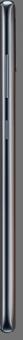 Samsung Galaxy A70 - Schwarz
