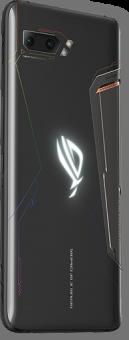 ASUS ROG Phone II Strix Edition - Schwarz
