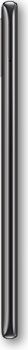 Samsung Galaxy A50 - Schwarz