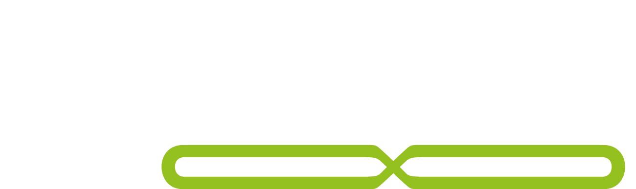 spectrum8 GmbH