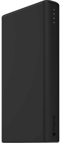online retailer dbdc0 63760 Mophie Power Boost XXL V2 20,800 mAh