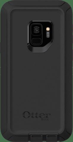 best website 487ce d444b OtterBox Defender Case for Samsung GS9