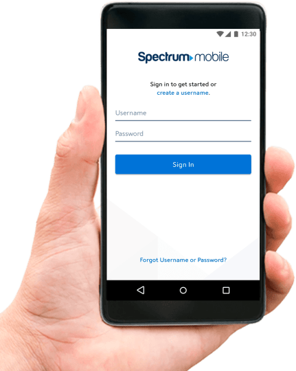 Cell Phone Plans: Unlimited Talk, Text & Data | Spectrum Mobile