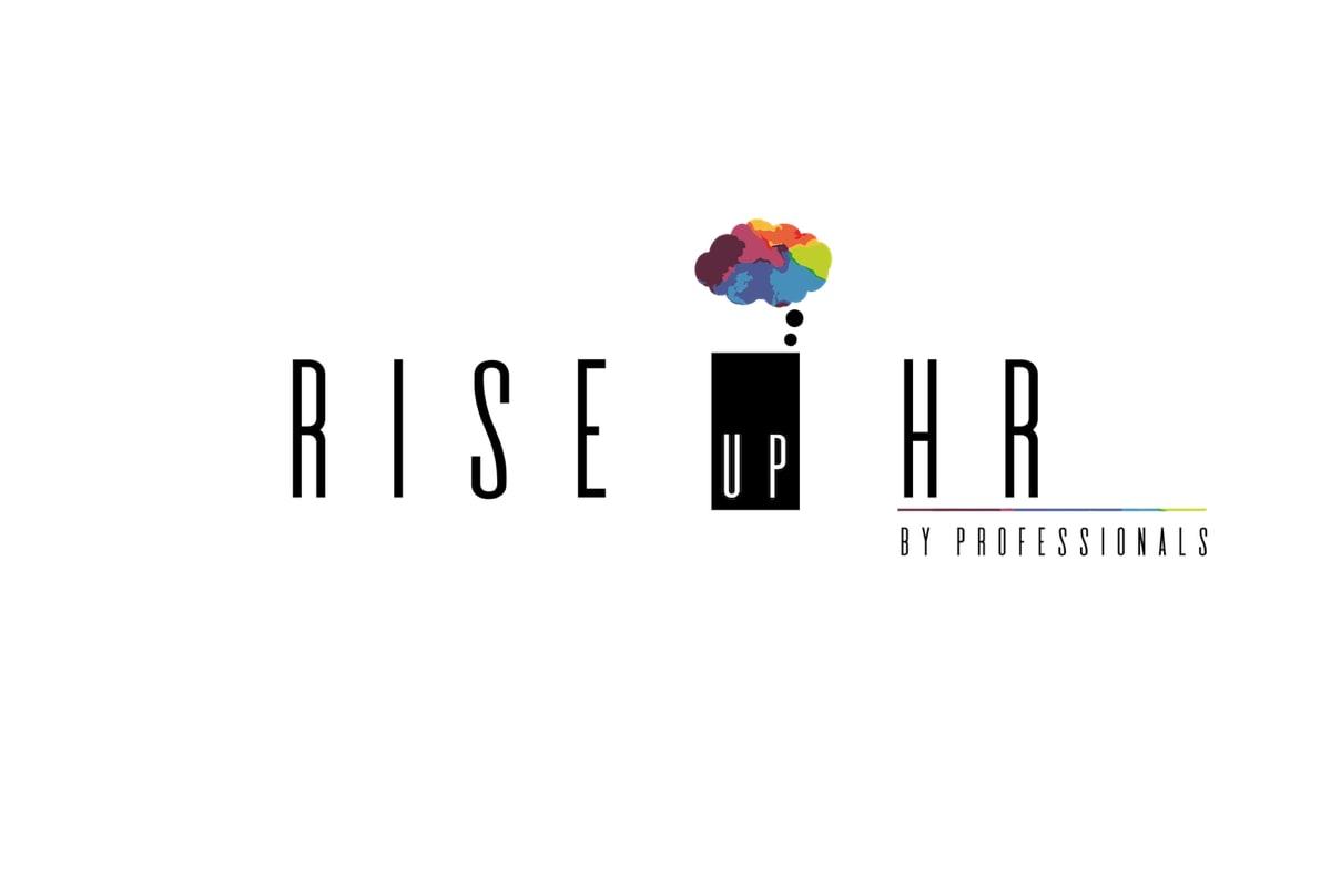 Rise up HR