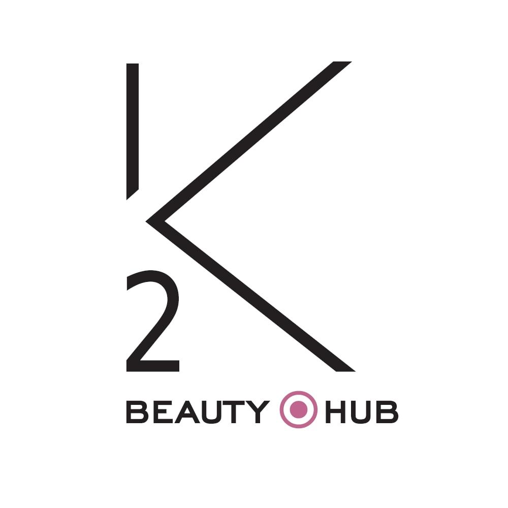 K2BeautyHub
