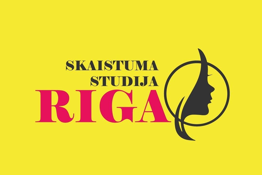 Skaistuma studija Rīga