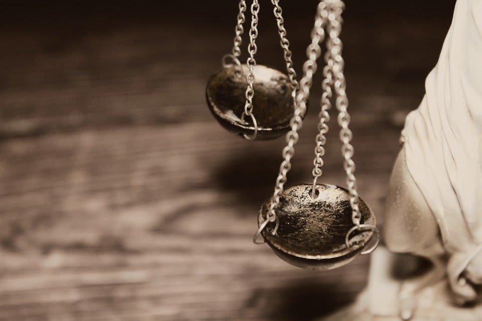 Sworn attorney Iveta Bumbiere