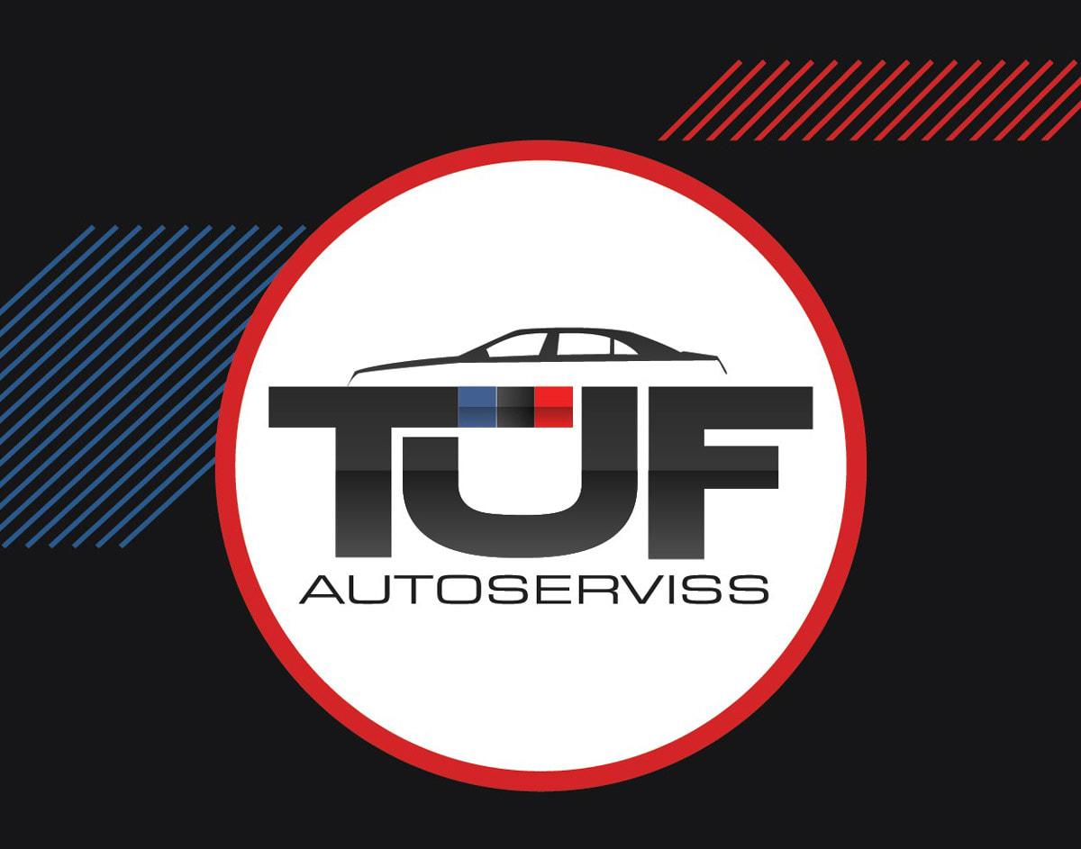 TUF Car service