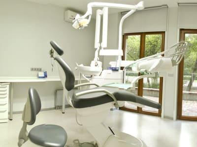 Dentarium