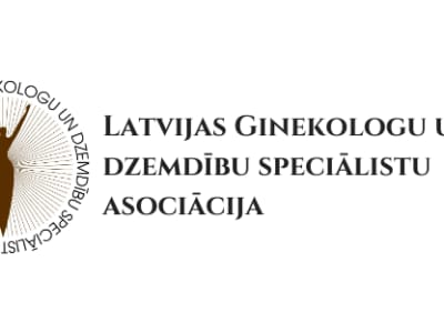 Latvian Association of Gynecologists and Obstetricians