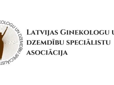 Latvijas Ginekologu un dzemdību speciālistu asociācija