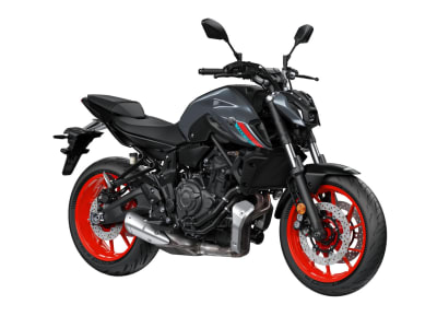Yamaha Motozip Latvija