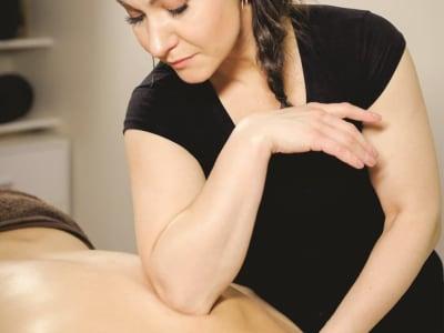 Gero massage studio