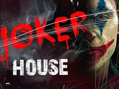 Joker House