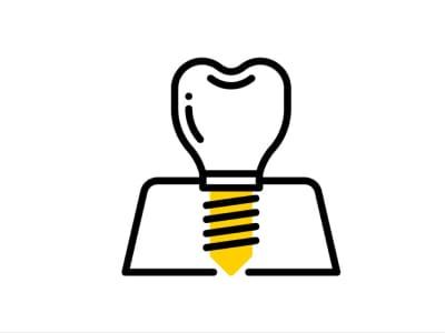 Проф. консультация по хирургии зубов