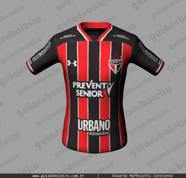 camisa_reserva_sao_paulo_2017_provavel