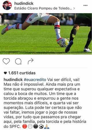 hudson_insta