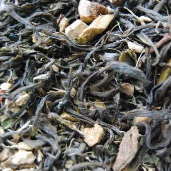 Magic Potion Tea