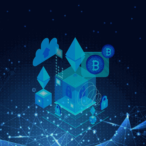 Cryptocurrency Exchange Development Services | Crypto Services
