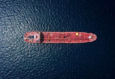 Why transport & logistics companies choose SPINR