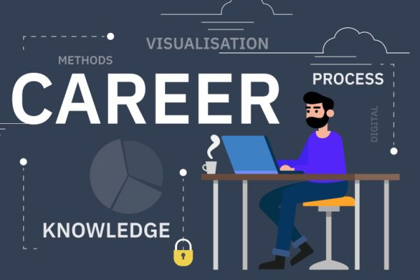 Considering a career in data?